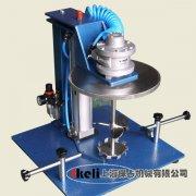 气动油墨搅拌机TB-6AM