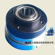 BTC10 BTC20气动离合器 气动齿式离合器